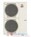 长沙三菱电机中央空调安装服务不二之选湖南达信