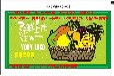 金禾通销售企业自主品牌的二维码礼品卡券,配套卡券的提货系统,支持微信提货公众号微营销吸引粉丝