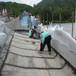 供西宁防水公司和青海防水补漏工程公司