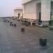 供青海民和屋顶防水和格尔木家庭防水