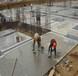 供青海玉树建筑防水和互助防水工程施工