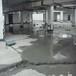 供乌鲁木齐防水补漏和新疆堵漏工程公司