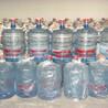 番禺区市桥东东盛路农夫山泉桶装水送水电话