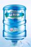 广州订水电话