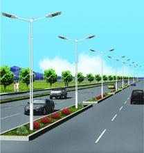 太阳能路灯高杆灯中华灯专业定制临汾飞鸟特运价格低质量好