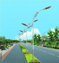 飞鸟太阳能路灯中华灯做质量好您满意的路灯张家口需要