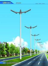 LED太阳能路灯200套优惠起售飞鸟定制销售锡林郭勒