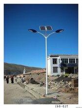 新能源建设新农村LED高杆灯吉林长春飞鸟特供