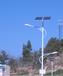 太阳能路灯飞鸟厂家直销呼和浩特室外照明