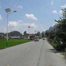 50000H寿命飞鸟厂家直销七台河LED高杆灯七台河