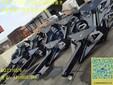 正茂集团生产各种船锚250-30000KG,锚链,锚链附件,提供10大船检图片