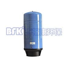 28g压力桶商用纯水机通用铸铁压力桶厂家