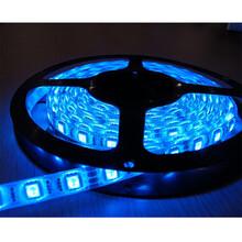 微捷盛LED灯带LED贴片灯带灯条12V灯带5050灯带电压灯带