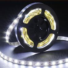 5050灯带,优质5050灯带微捷盛,专业,品质保障