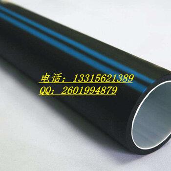 北京PE硅芯管北京HDPE硅芯管廠家
