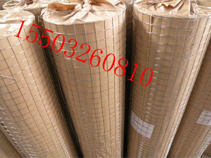 建筑电焊网应如何保养镀锌钢筋价格热镀锌钢丝