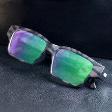 无孔眼镜摄像机品牌高清眼镜摄像机厂家批发