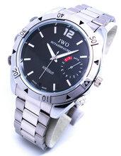 深圳微型手表高清摄像机厂家批发价格