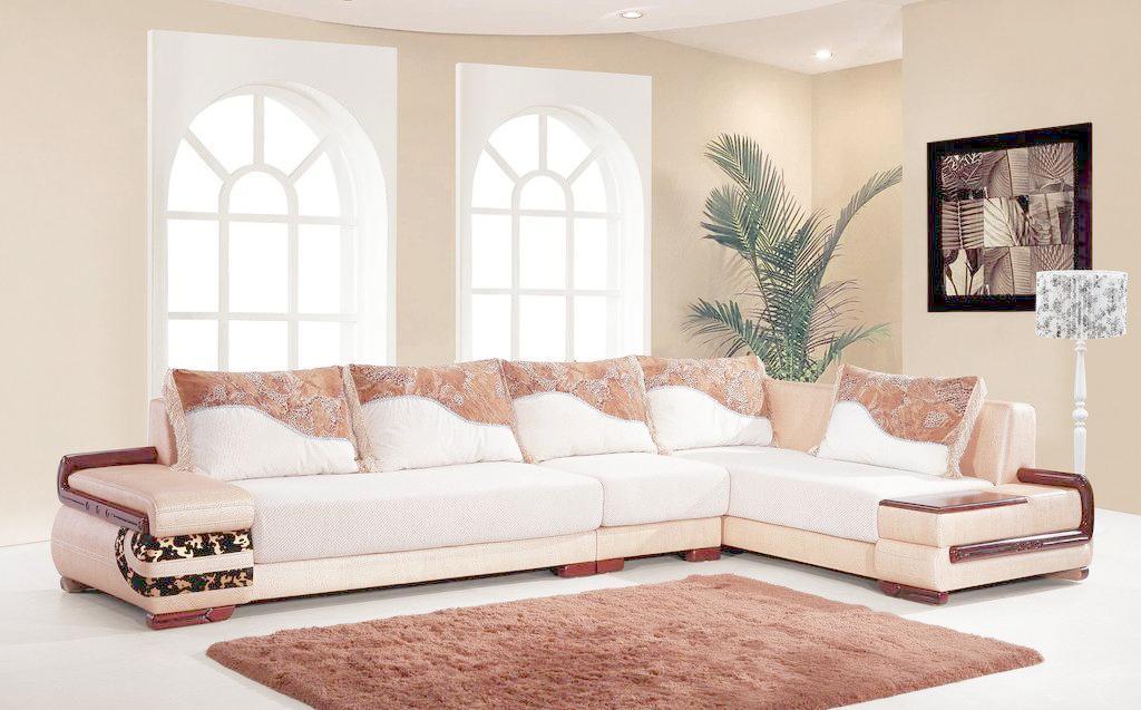 北京定做沙发垫定做北京沙发换面欧式沙发垫定做厂家