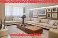 北京沙发垫定做/环保沙发垫定做/定做沙发套/定做海绵垫子