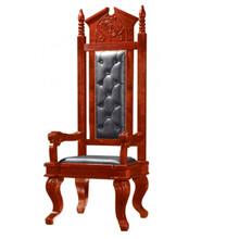 北京办公室椅子翻新办公室椅子换面电脑椅子翻新网吧椅子换面厂家优惠中图片