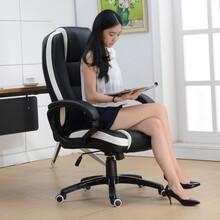 北京会议室椅子翻新会议室椅子换面会议室椅子套北京会议室椅子换面图片