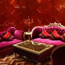 酒店沙發翻新酒店沙發換面北京酒店沙發換面北京酒店沙發翻新定做沙發套