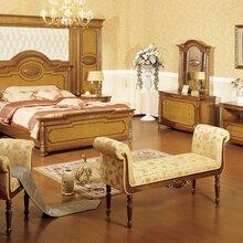 北京沙發換面酒店沙發翻新客房沙發維修北京定做沙發套辦公窗簾