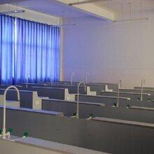 遮光窗帘定做北京遮光窗帘定做会议室遮光窗帘定做学校宿舍窗帘定做图片