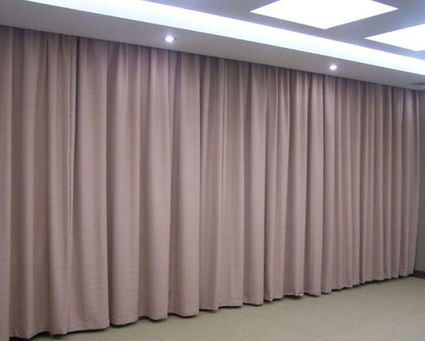 天悦创美(北京)装饰工程有限公司