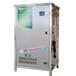 银鹤节能环保燃气锅炉替代燃煤锅炉节能率高于50%环保干净卫生