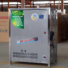 煮豆浆做豆腐专用蒸汽发生器燃气锅炉YH-100