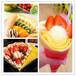 小吃街最火小吃加盟,台湾食尚美食手握卷饼