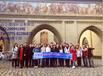 2017年越南国际电子生产设备暨微电子工业展NEPCONVietnam&2017越南展补贴申请