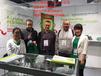 预订2017年巴西国际电子元器件及电力能源展FIEE展位—深圳沃尔德