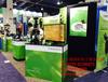 2017年9月越南国际电子生产设备暨微电子工业展NEPCONVietnam+东盟展+东南亚电子展会