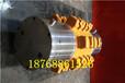 擋圈250/80/15LL-2鏈輪壓蓋與花鍵軸連接部件250/80/15LL-2