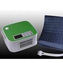 好梦智能空调床垫的工作原理图片