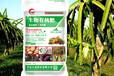 有機肥養根護根