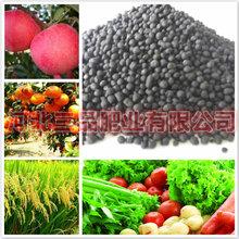 复合微生物肥料-改良土壤-增加产量图片