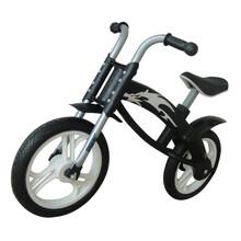 厂家供应2016款最新儿童平衡车,儿童自行车,儿童滑行车,儿童学步车图片