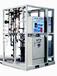 咸宁废水处理回用设备咸宁中水净化系统咸宁电镀水处理设备