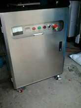 印刷行业专用加湿机-加湿器厂家