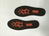 專業生產PVC軟膠鞋底自動生產線廠商湞穎機械全自動化pvc鞋帶流水線生產廠家