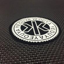 供应3d衣服布料压花机自动化印花机械设备厂家直销