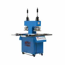 布料凹凸印花机器凹凸压花机械价格