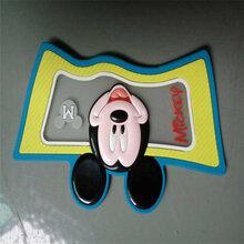 供应pvc软胶鞋面滴塑机自动PVC滴塑鞋面设备厂家