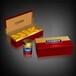 成都手提袋制作-成都鞋子包装盒制作-成都礼品盒制作