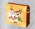 玩具包装盒设计-成都礼品盒制作-成都茶叶包装盒设计-成都包装厂