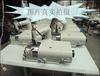 大王牌TK-801削皮機皮革設備片皮機磨皮機皮革制品加工設備